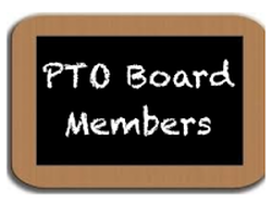 Image result for pto board
